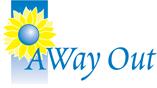 A Way Out Program