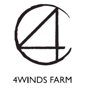 4winds-logo-800