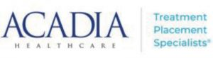 acadia-health-238