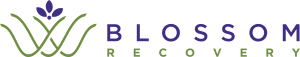 blossom-logo_long