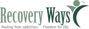 recovery-ways-logo