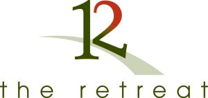 retreat-logo