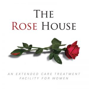 rose_house_logo